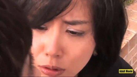 顽皮的女朋友 电影影片剧照2