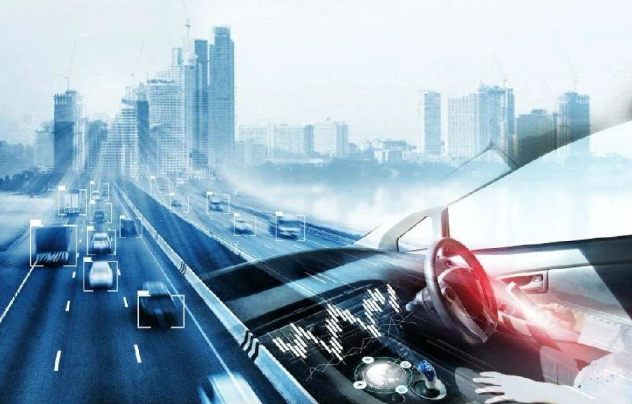 新型智慧城市:构建民众融动平台 赋能城市智慧生长插图(4)