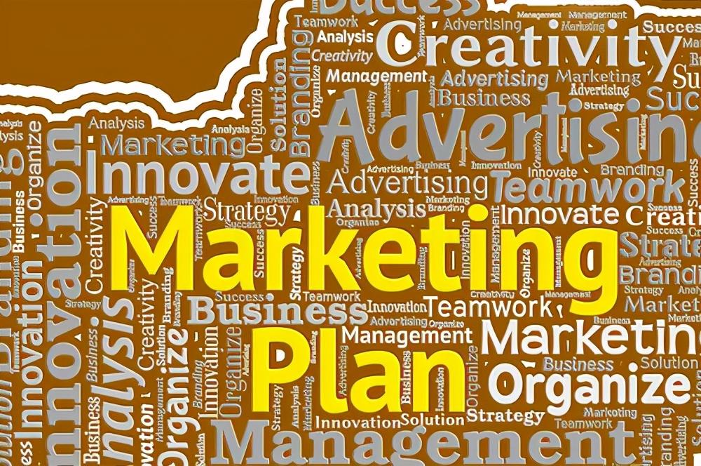 什么叫营销策划(什么是营销策划战略)插图