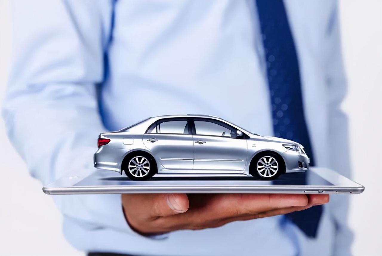 汽车保险过期多久算是脱保(交强险允许过期多少天)