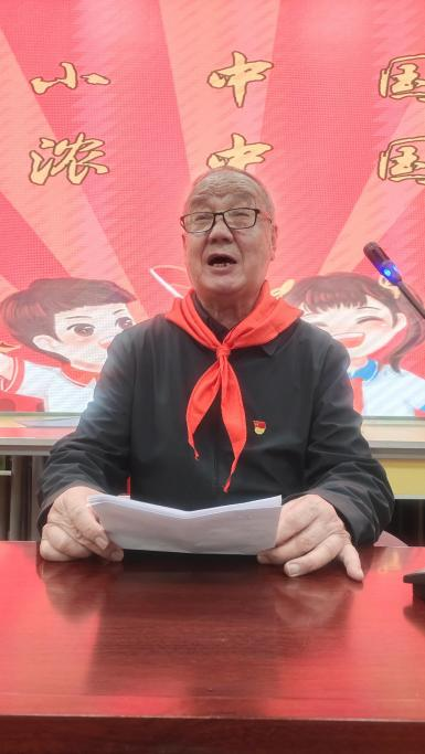 """城中区饮马街街道:缤纷活动献祝福 国庆氛围""""别样浓"""""""