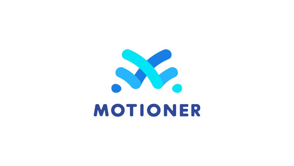 motioner 精通 3D 的关键美学课程