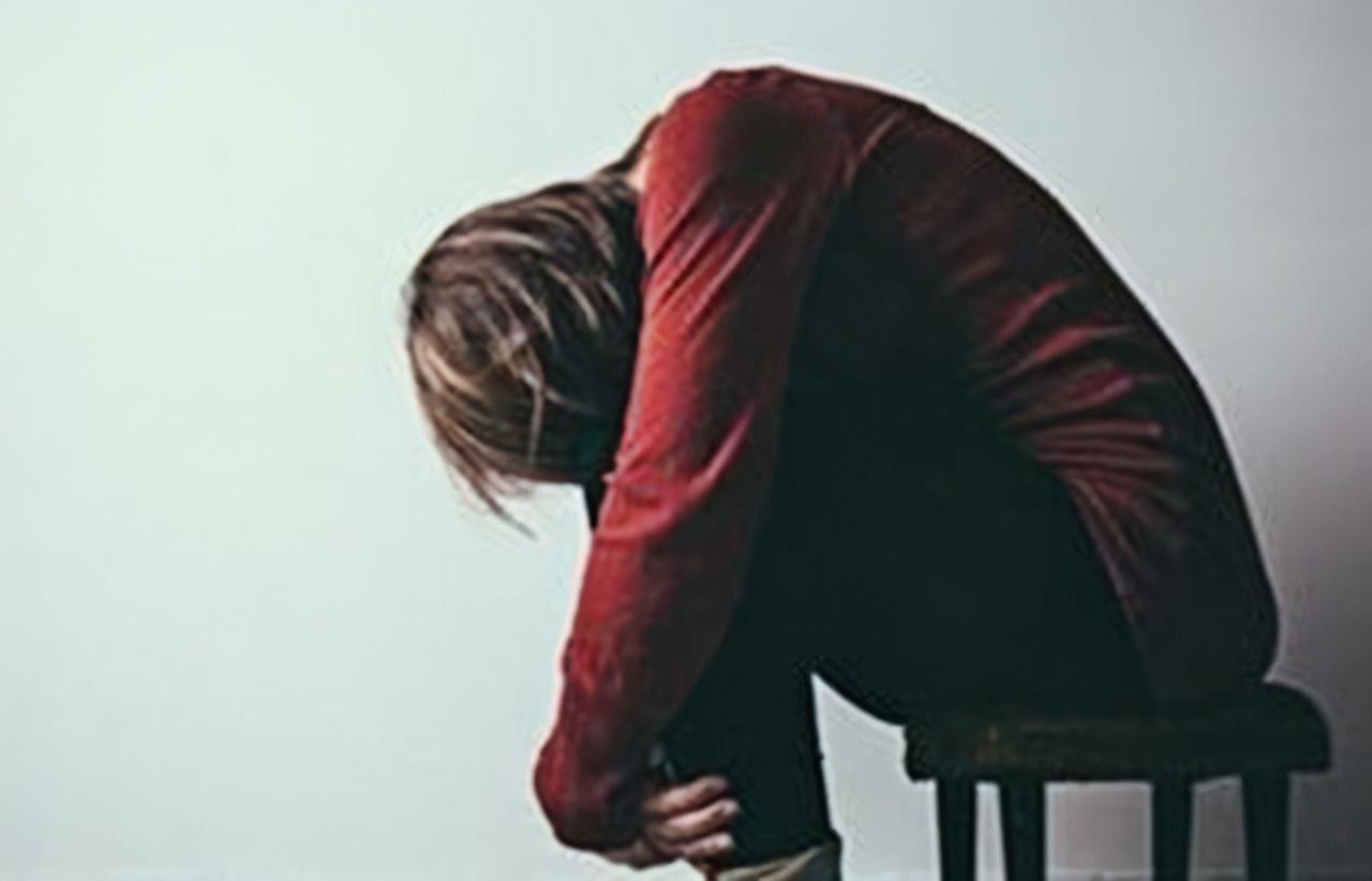 你是否已经得抑郁症了?真性抑郁和假性抑郁有何区别?