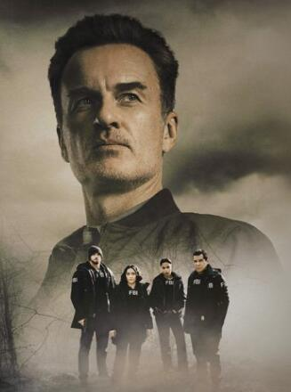 联邦调查局通缉要犯第三季在线观看