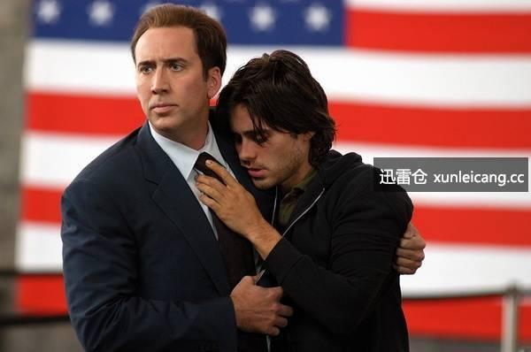 战争之王 Lord of War影片剧照2
