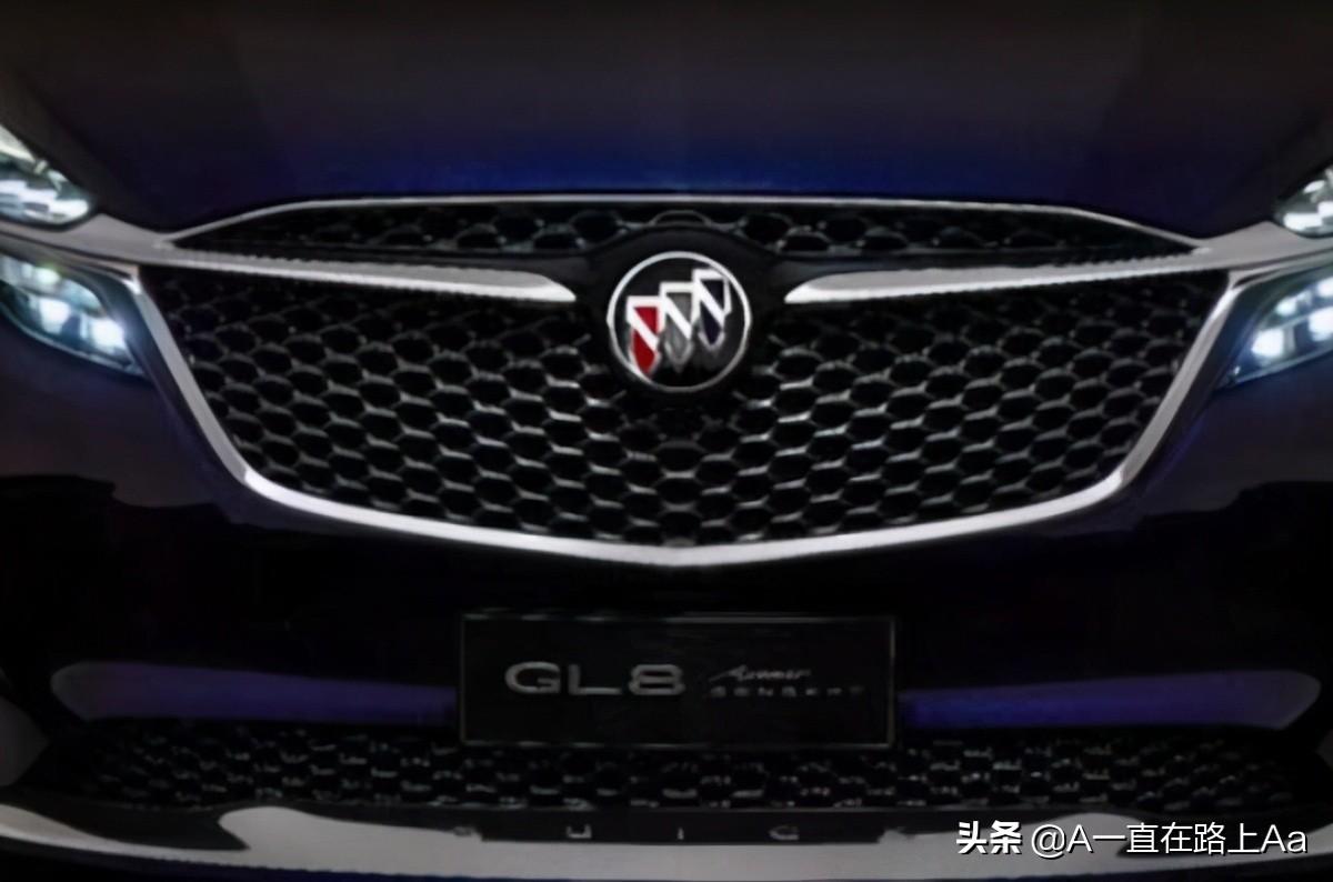 合资汽车十大质量最好品牌,合资汽车品牌大全