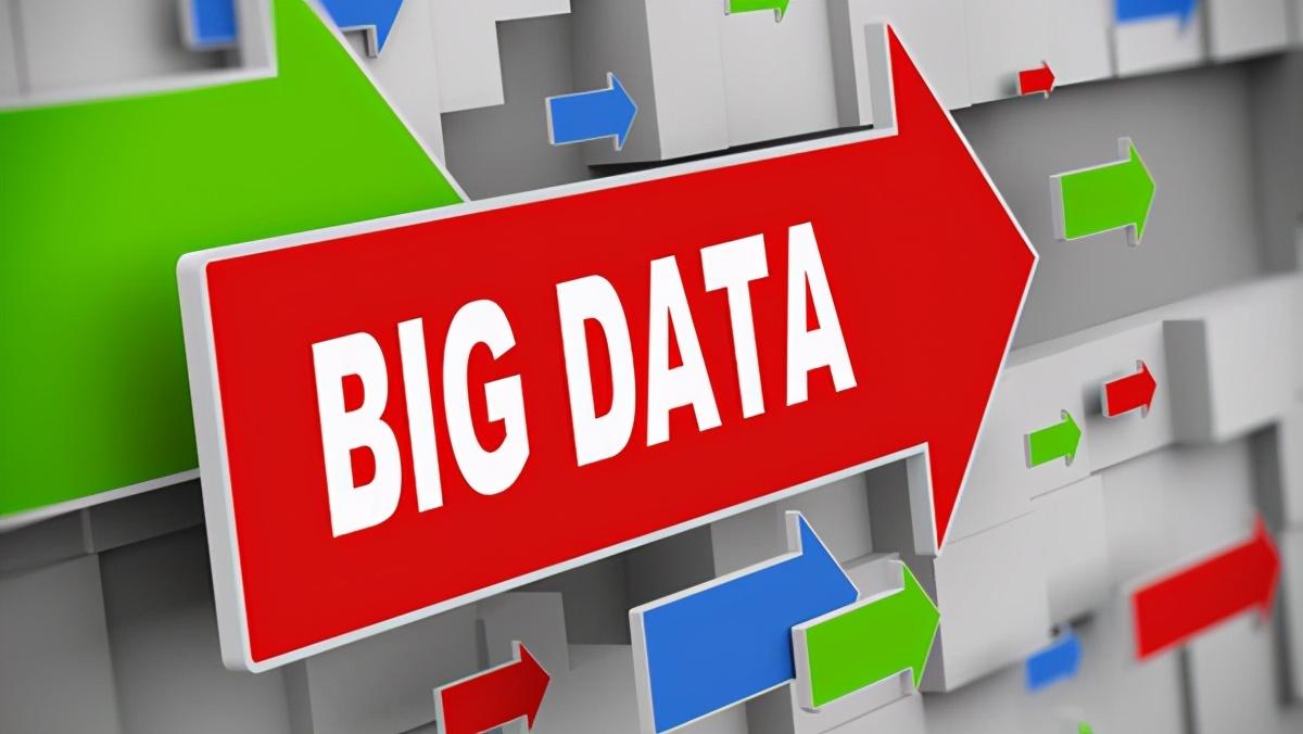 数据运营是做什么的(数据运营需要学什么)插图(1)