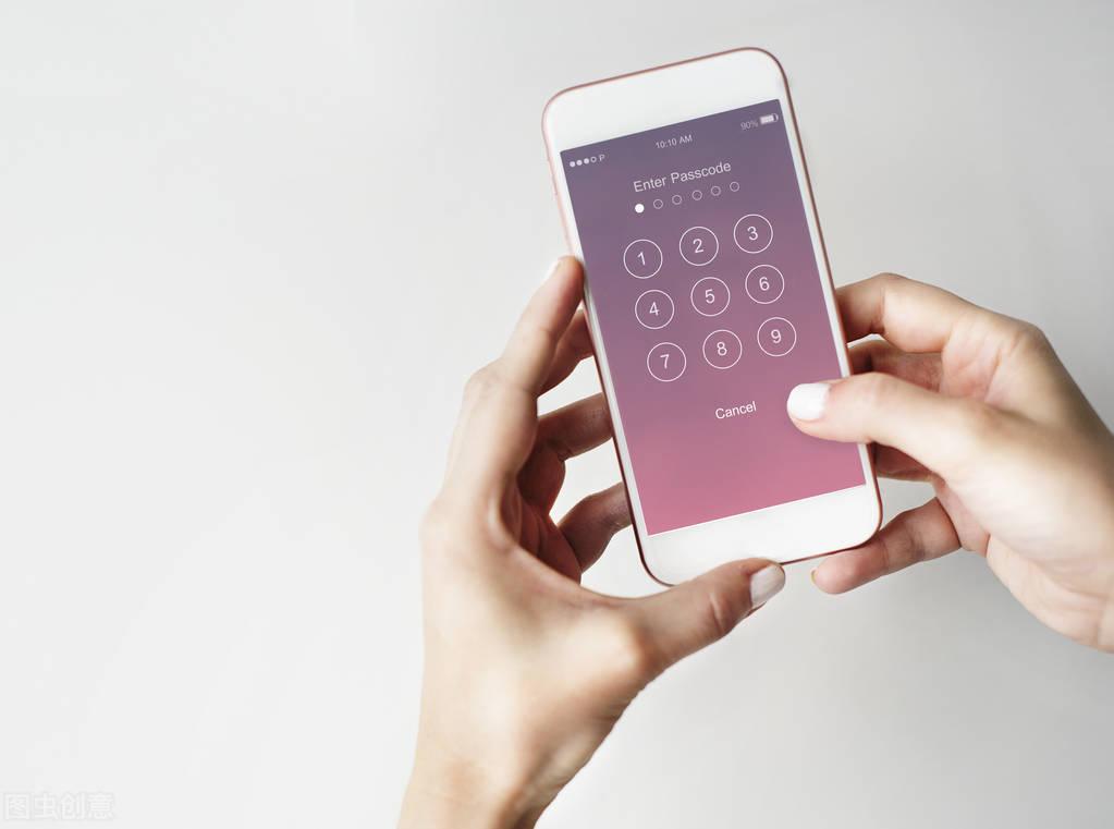 手机忘记锁屏密码怎样才能打开?简单几步,解锁手机密码不求人