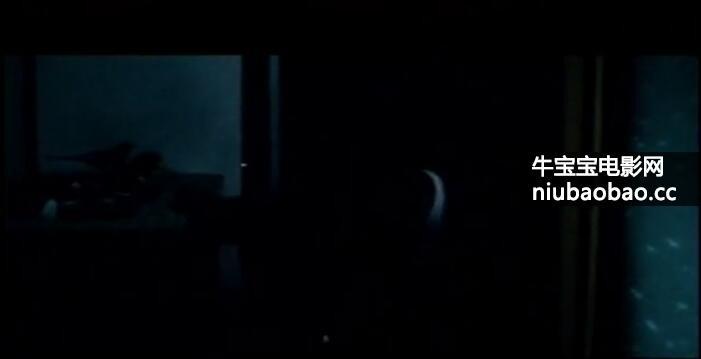 皆月影片剧照4