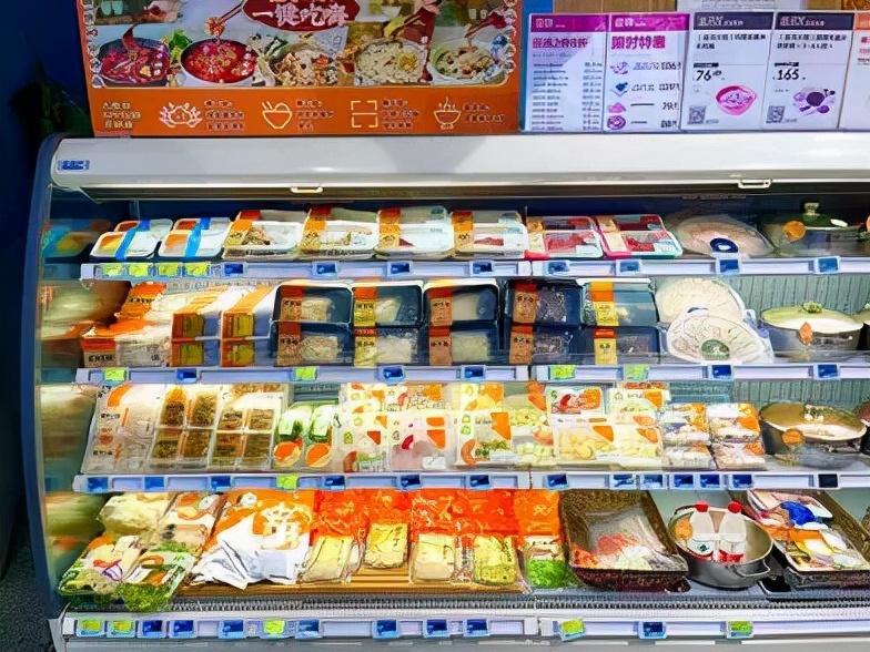 """「零售」火锅外卖""""鲜肉之争"""":盒马开辟多条鲜品供应链"""