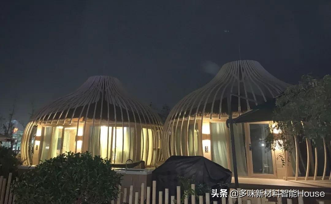 """""""景区+民宿""""双模式,开启旅游新高度"""