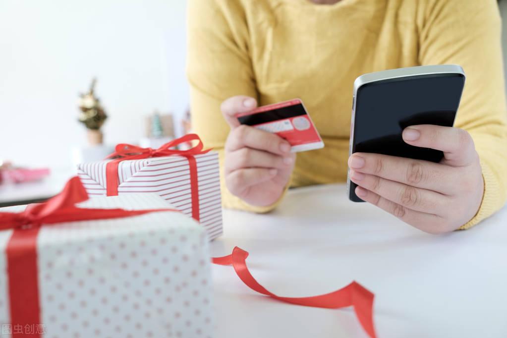 客户满意度调查:消费者行为及心理特征分析