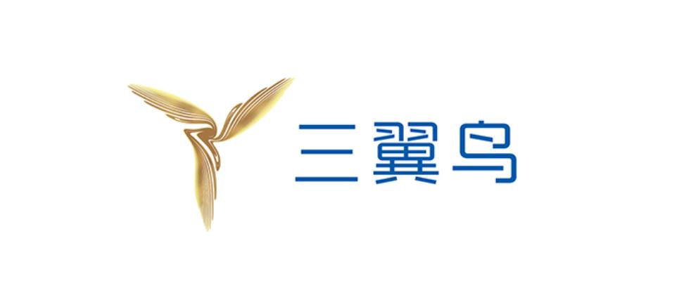 """品牌价值330亿元,""""三翼鸟""""是什么新物种?"""