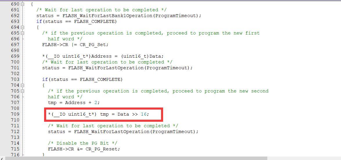单片机编程好学吗?单片机初学者怎样看懂代码?