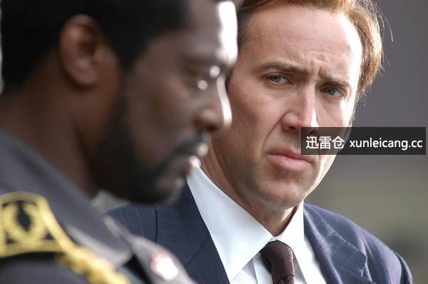战争之王 Lord of War影片剧照3