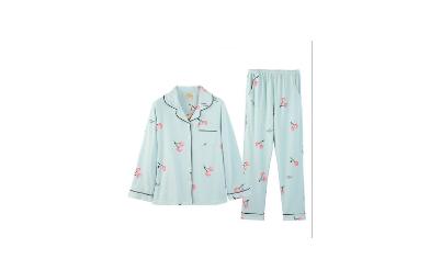 睡衣顶多穿两年就要扔,200元左右睡衣要选这几款