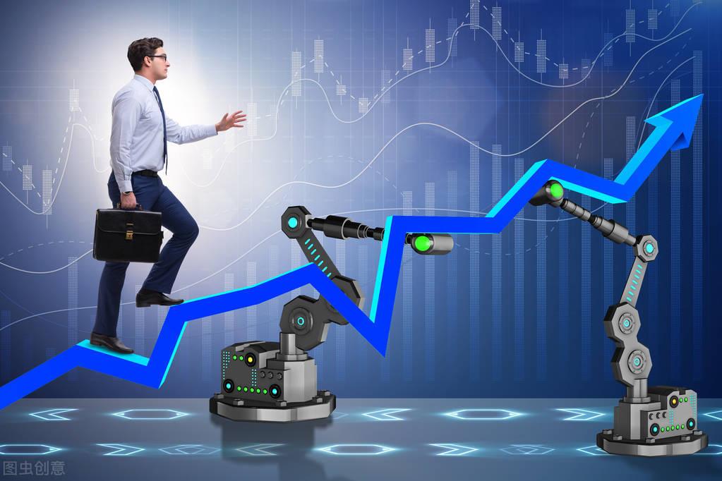 CCR炒币机器人:2021年下半年投资风格的分化,你属于哪一种?