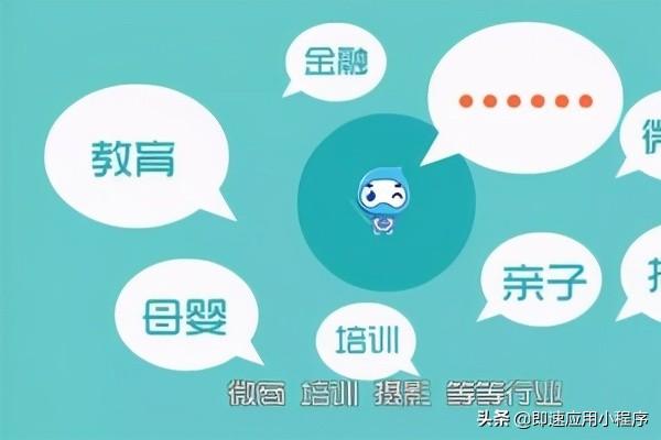 社群营销是什么意思(社群运营每天都做什么)插图(2)