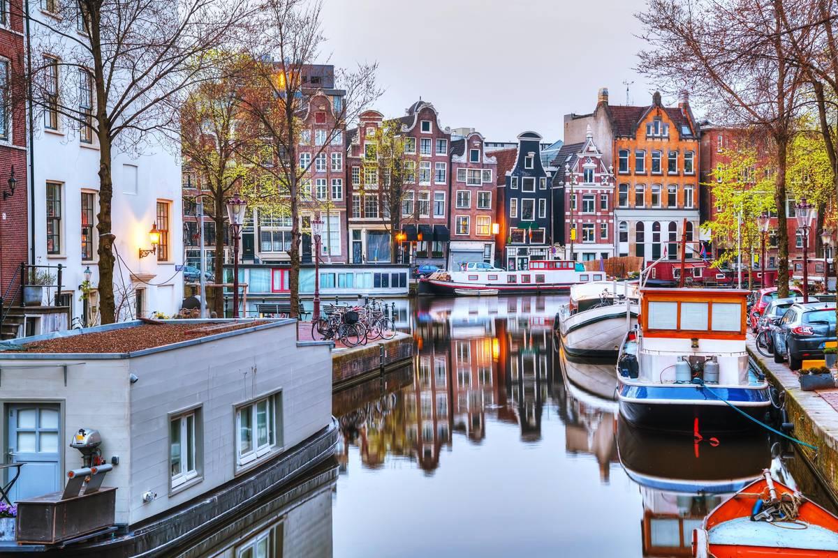 新型智慧城市:构建民众融动平台 赋能城市智慧生长插图(5)