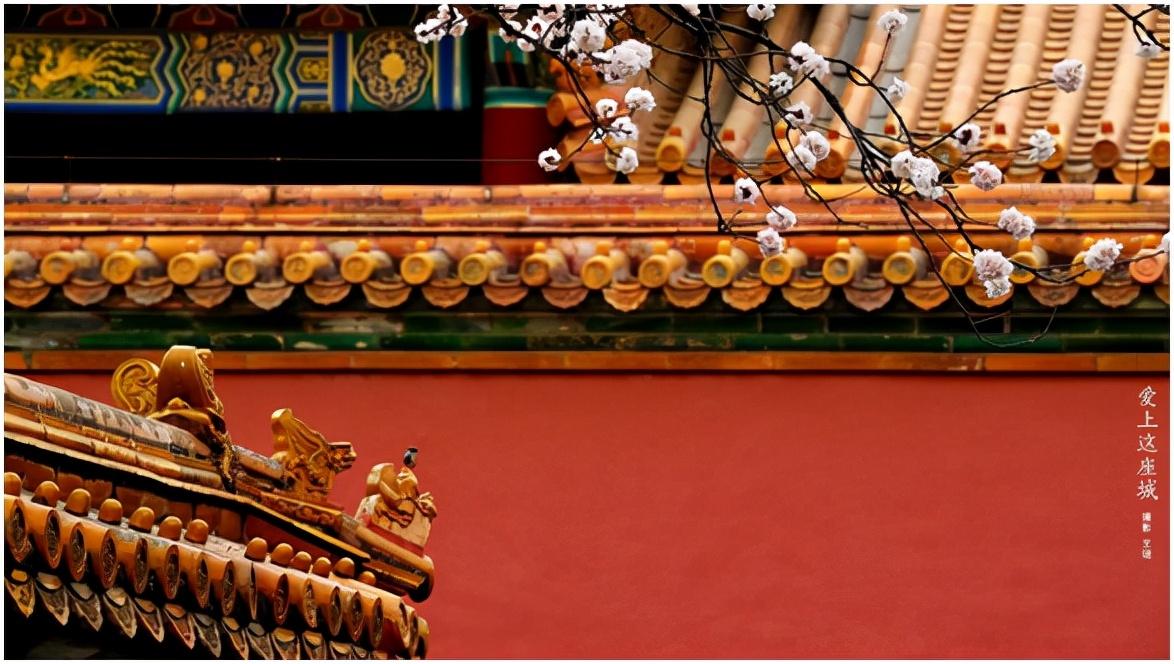 展商风采 穿越古今,走进故宫博物院