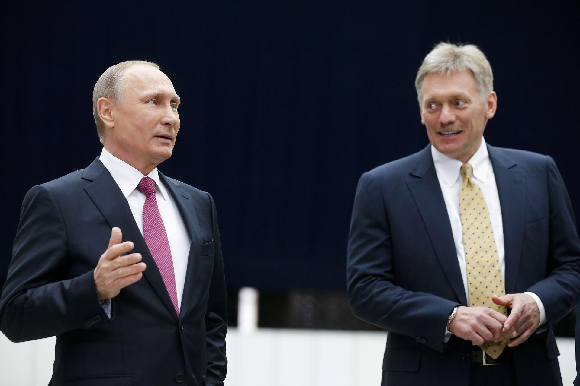 """美炒作中国试射导弹,俄表明立场,称中俄是""""同盟关系"""""""