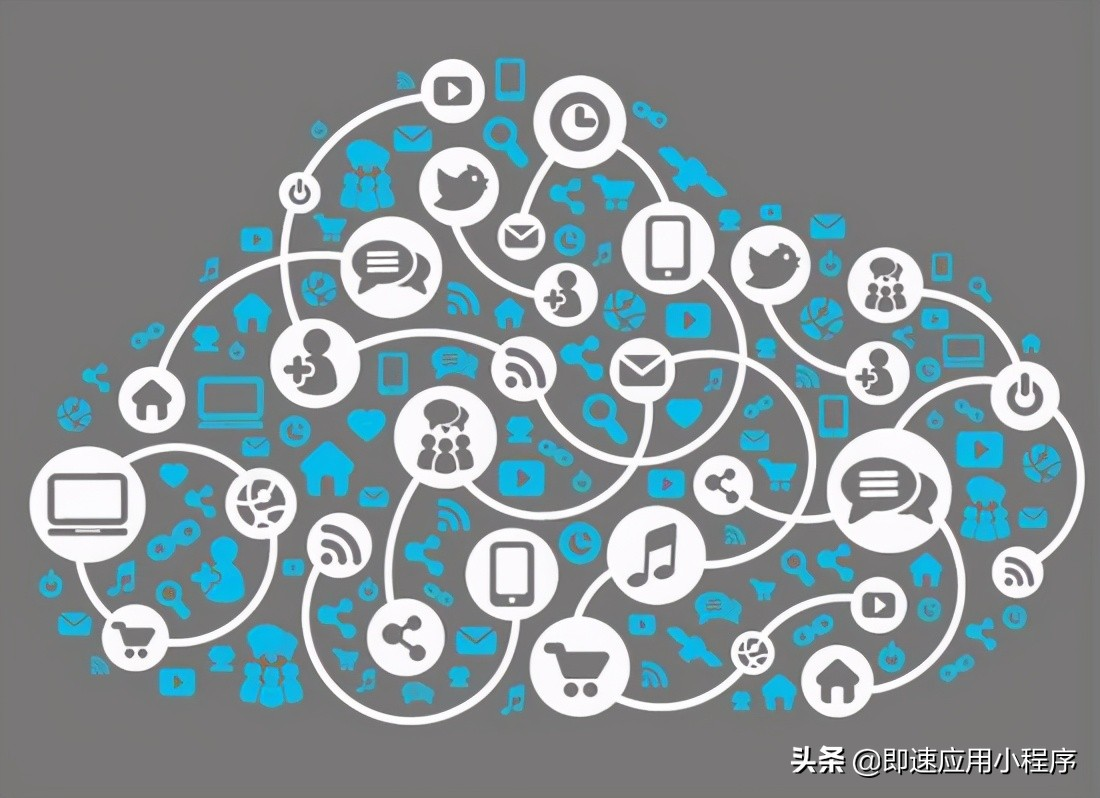 社群营销是什么意思(社群运营每天都做什么)插图(3)