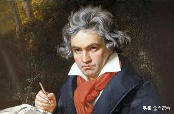 世界十大著名钢琴曲