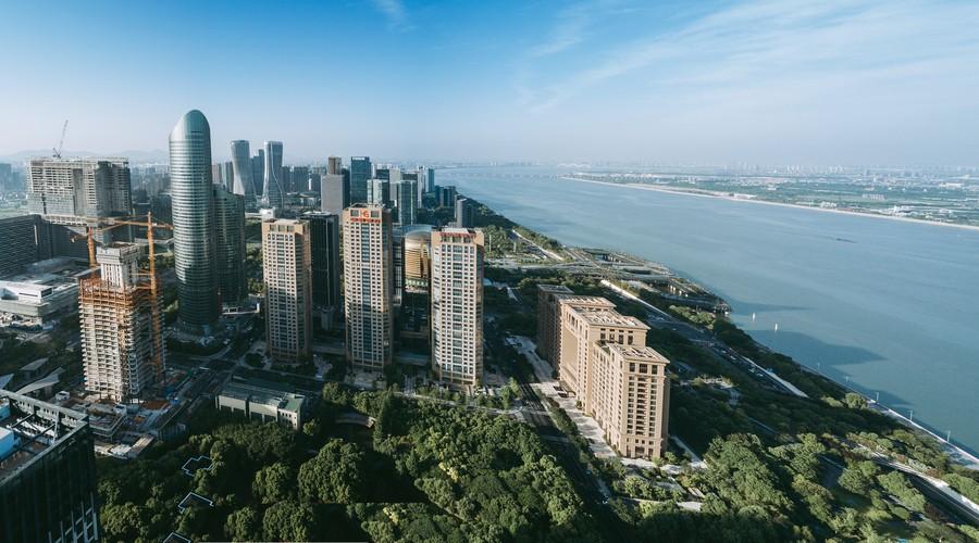 新型智慧城市:构建民众融动平台 赋能城市智慧生长插图(2)