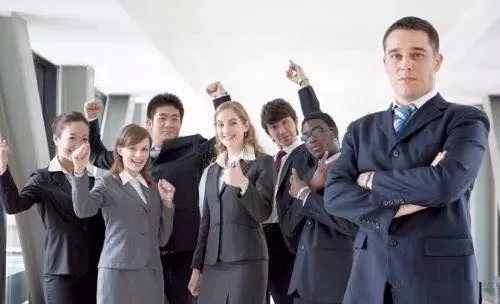 企业运营管理:一个团队与门店就得这么管!「盈利最少提升45%」