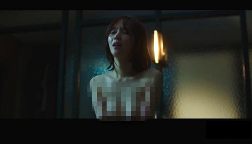 上流社会影片剧照5
