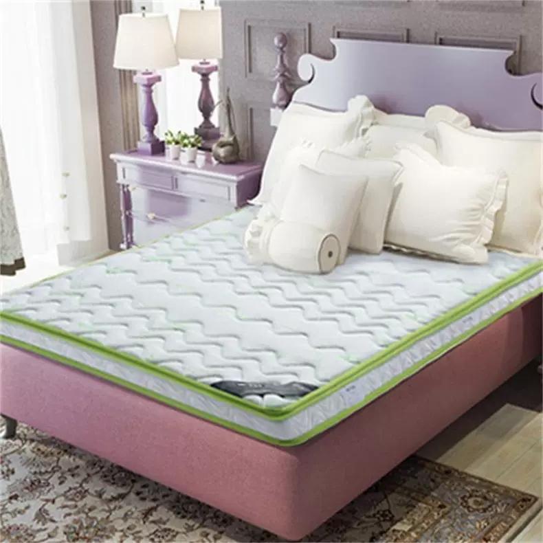 80%的父母都买错了儿童床垫!小编种草苏老伯