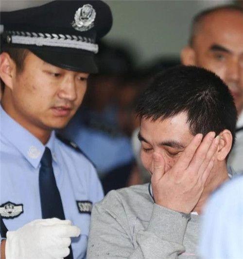 湄公河血案制造者糯康,被执行注射死刑,他为什么非要惹中国?
