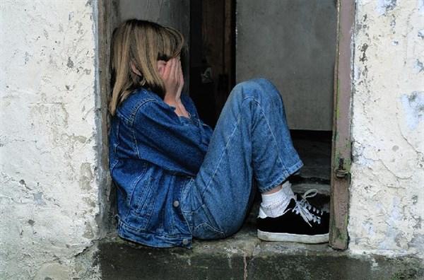 分手后难过时发的说说短语,刺痛人心,让人忍不住泪流!