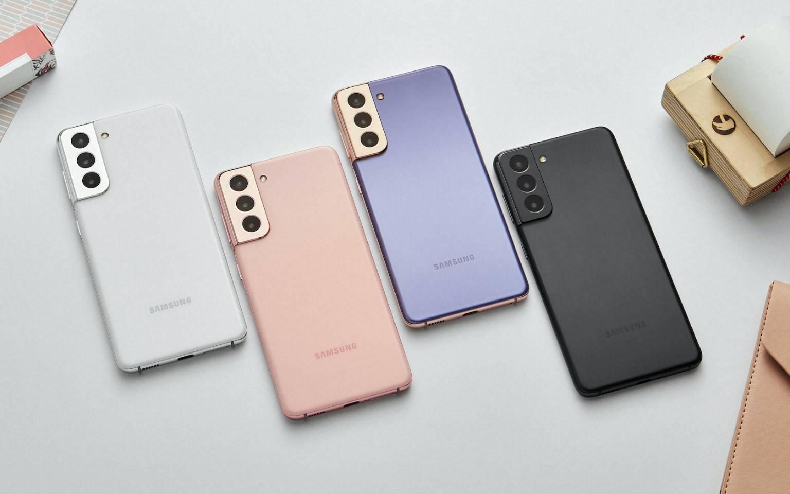 当下最值得入手的4部好手机,内行人公认,看看你买了哪部?
