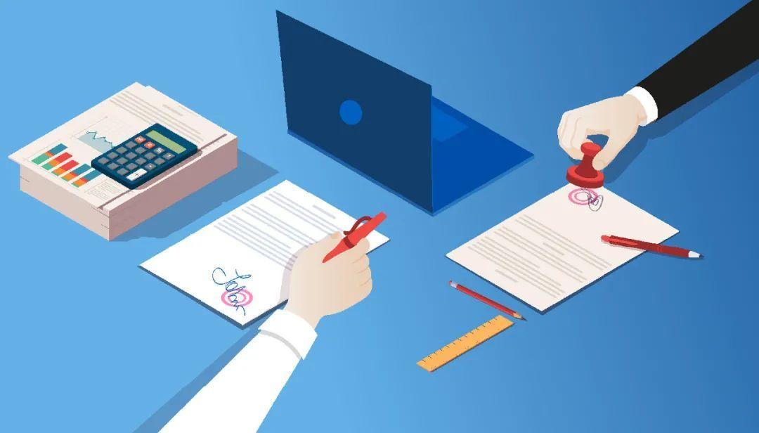《就业创业证》有什么用处?丢失了怎么办?