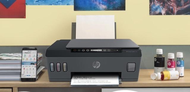 功能更重要 家用打印机选这三款准没错