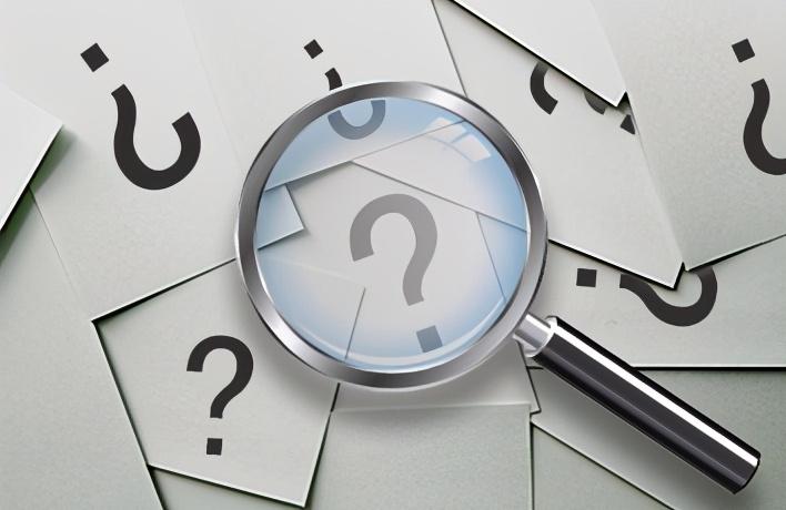 太平人寿保险公司靠谱吗?从发展历程、产品体系、客户服务等分析