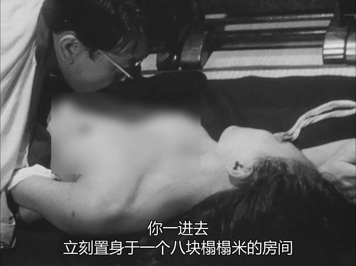 新宿小偷日记剧照5