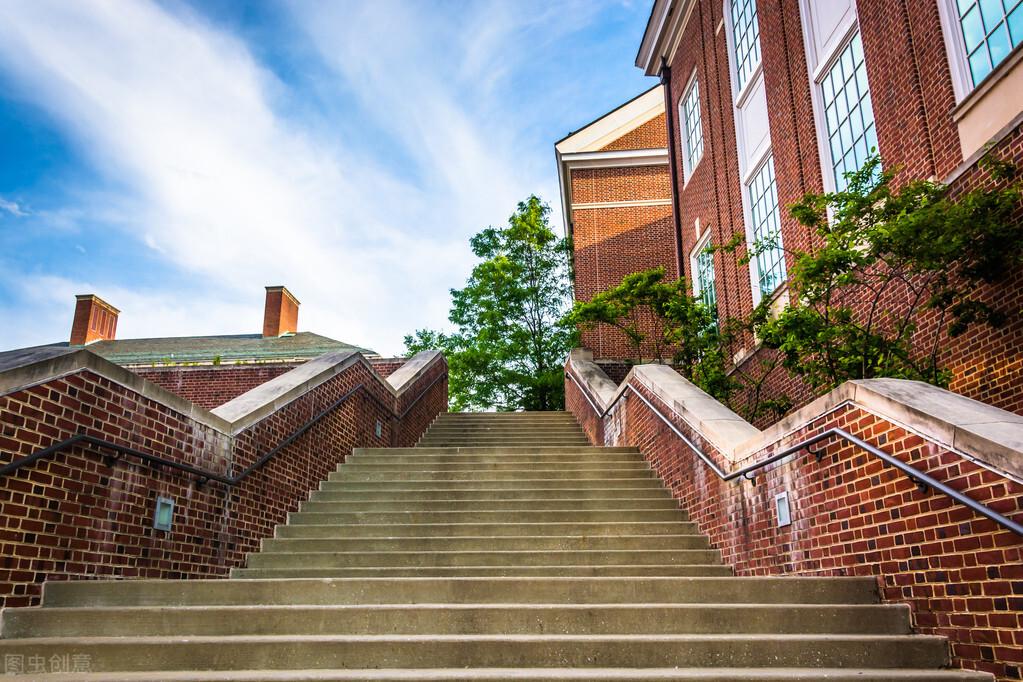 世界上医学学科最好的10所大学