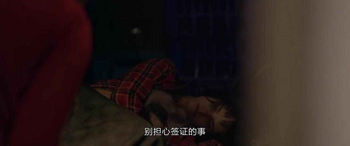 命运交织影片剧照4