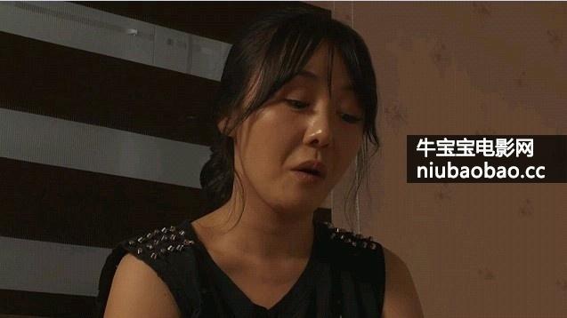 姐妹的房间影片剧照4