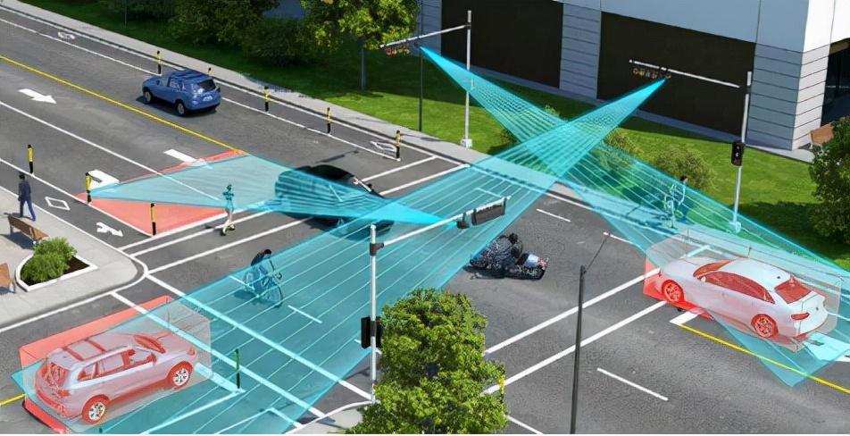 新型智慧城市:构建民众融动平台 赋能城市智慧生长插图(6)