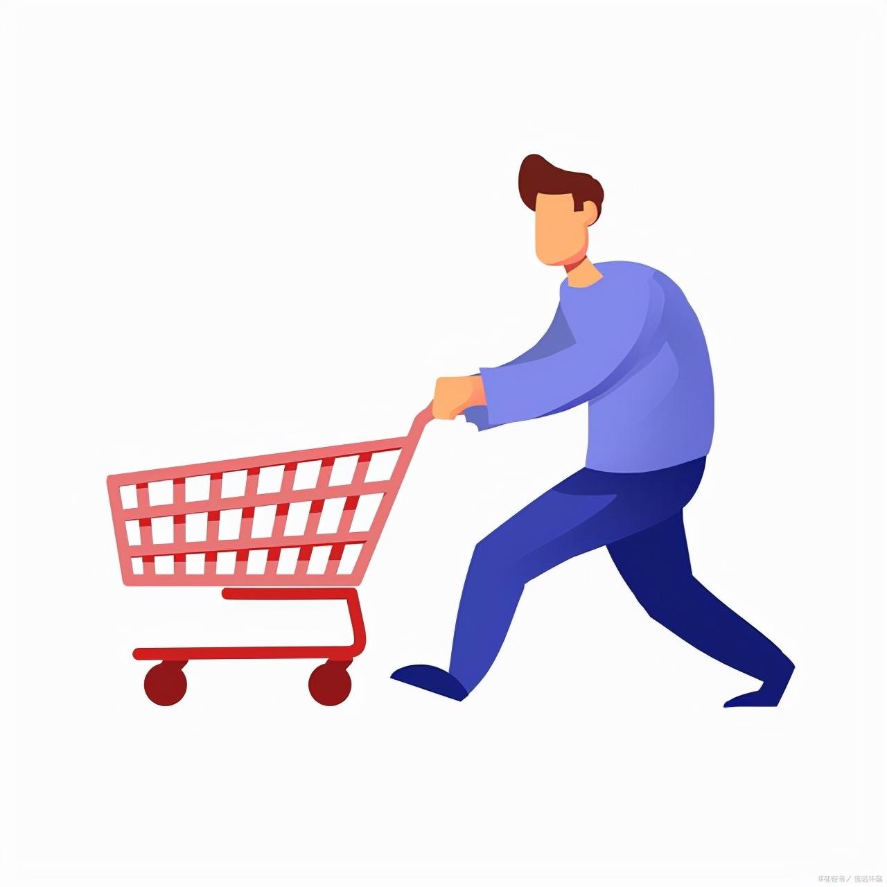 拼多多新手开店要从哪些方面入手?