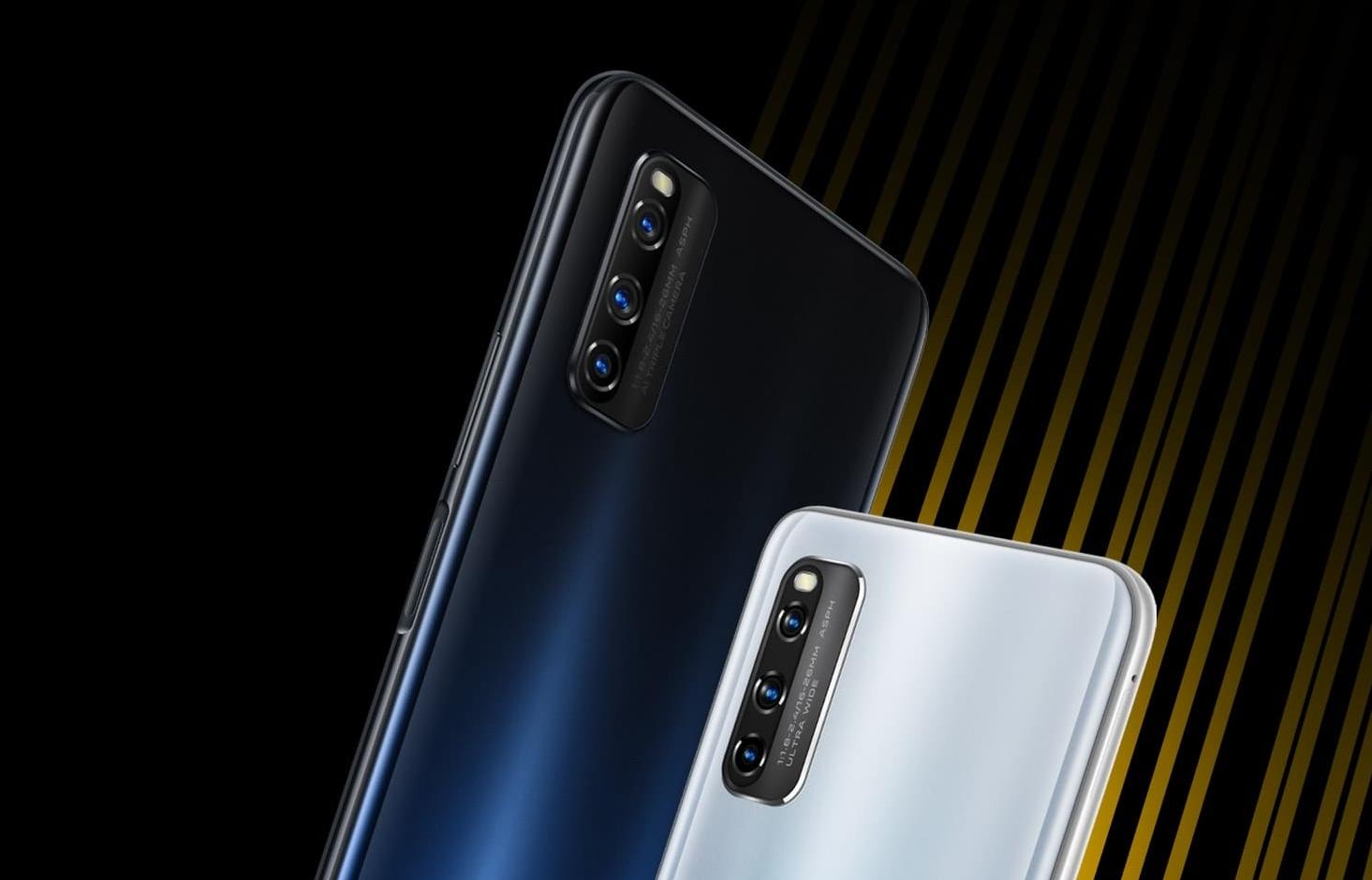 2020年哪些手机值得入手,这七款优点明显,给你真实评价