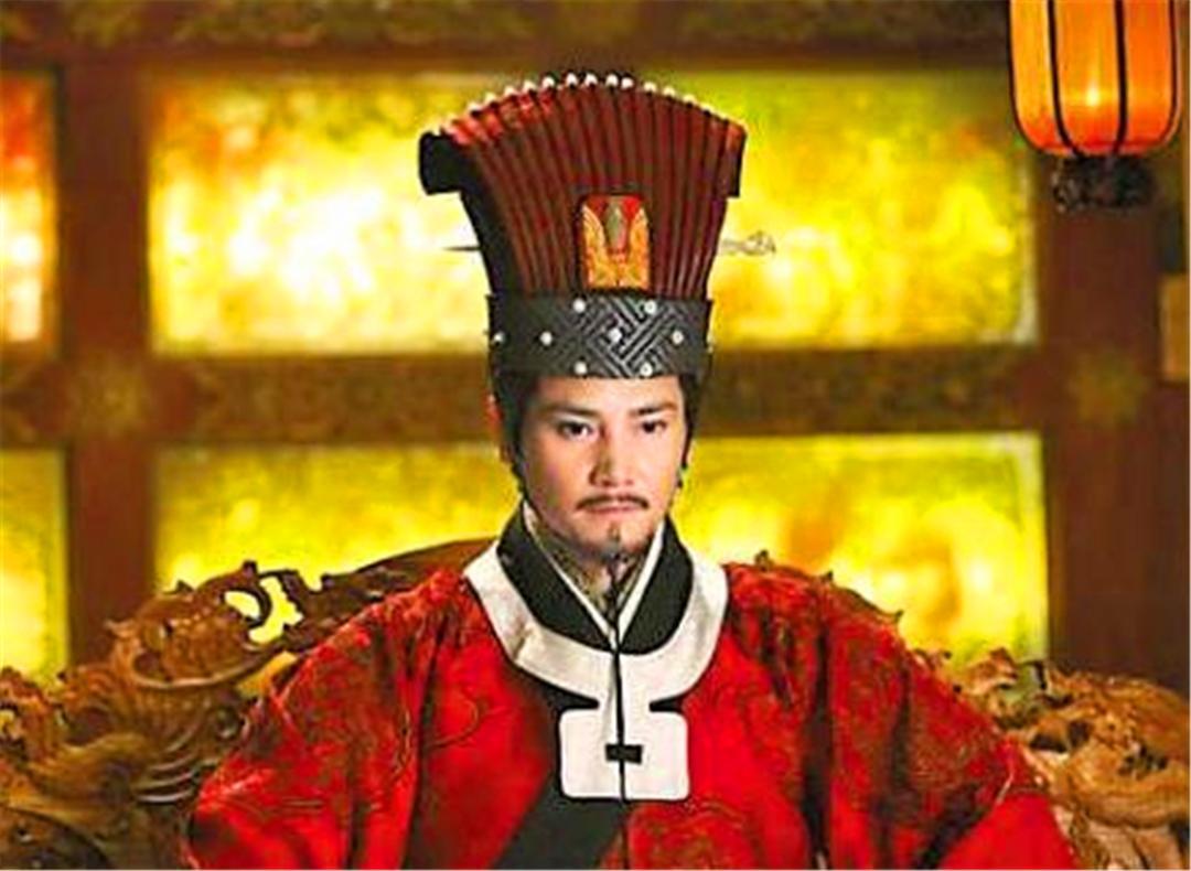 中国最长寿的10位皇帝(寿命最长的皇帝是哪一位)