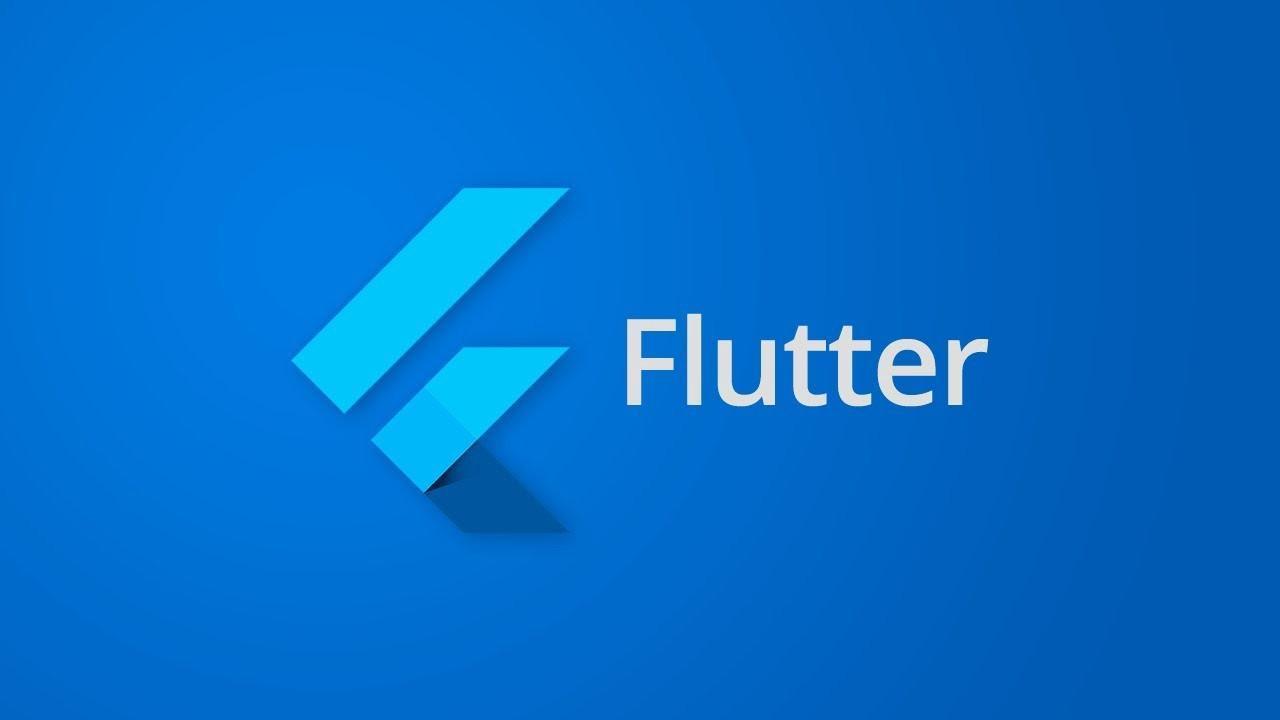 Flutter 从入门到进阶,实战携程网 APP