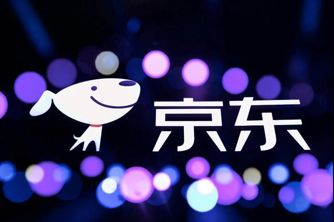 """建基础设施 树服务标杆进军东南亚!为中国品牌打造""""出海第一站"""".商业评论"""
