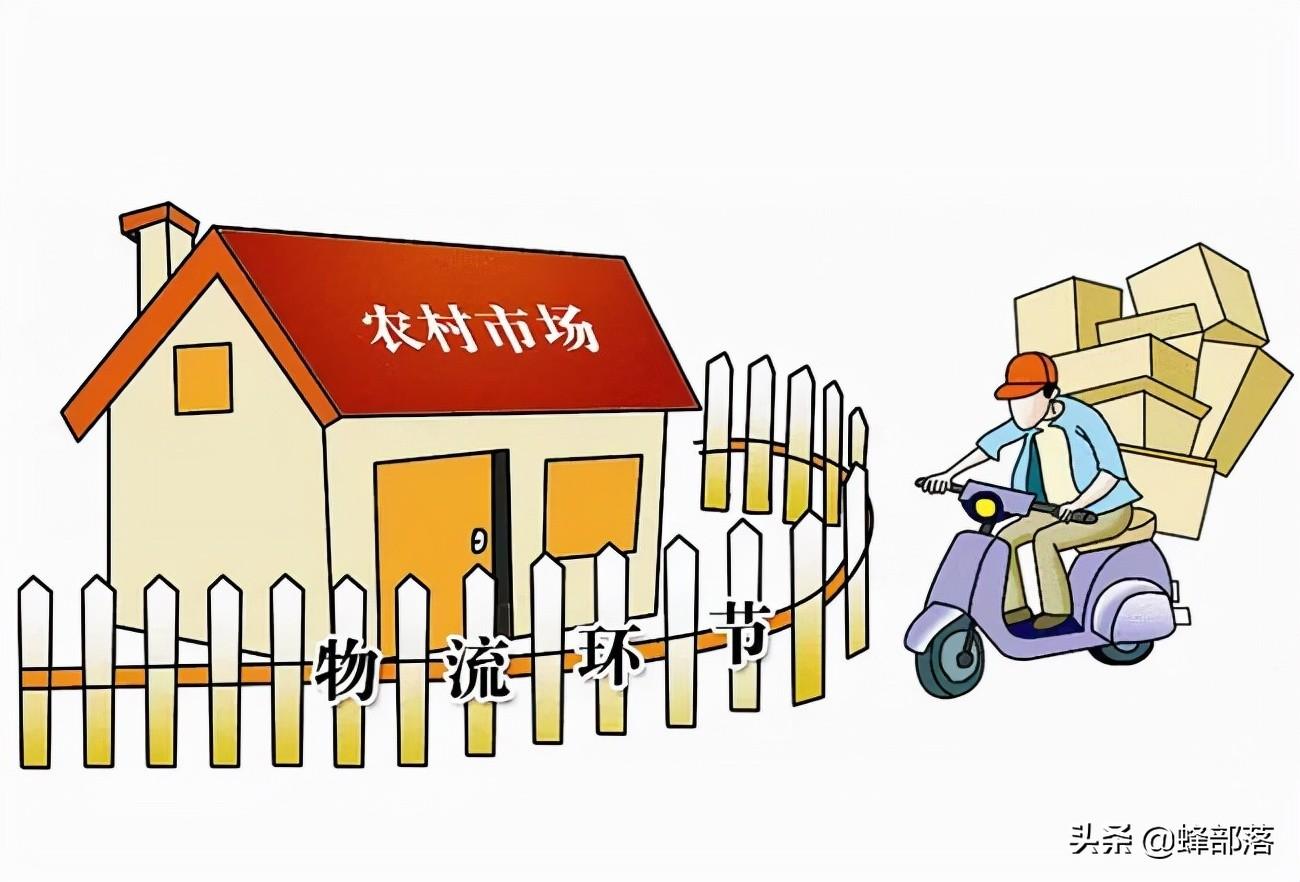 农村适合做啥生意?农村悄然兴起的生意有哪些?4个生意值得参考