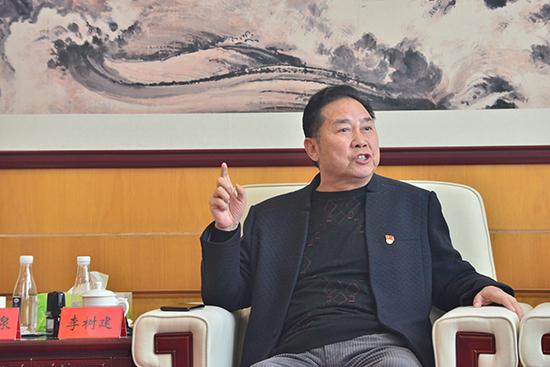 吴慧霞主演的豫剧电影《新桃花庵》首映好评如潮