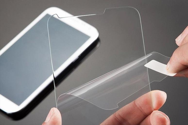 手机外屏碎了,可尝试使用这三种方法修复,亲测有效